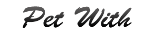petwith-logo